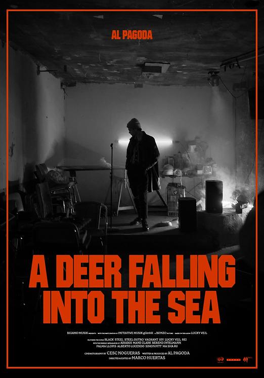 Poster Alpa Digital.png