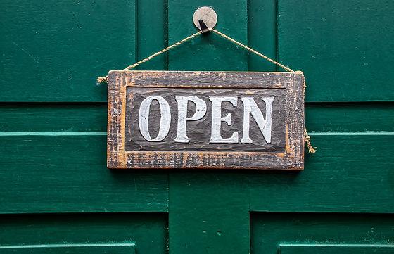 open-4033043_960_720.jpg