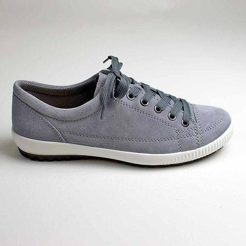 Legero Tanaro Sneaker