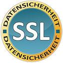 ssl-logo.jpg
