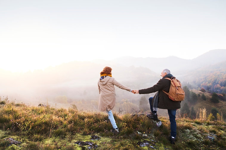 Ehepaar_in_Herbstlandschaft2.jpg