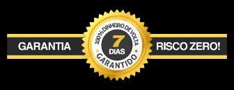 CURSO BIOHACK ACADEMY-RODRIGO BARBI | Cursosonlinex-⭐️