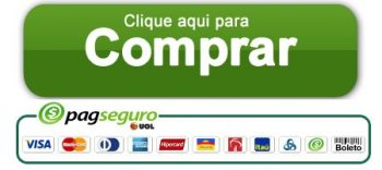https://creativediigital.wixsite.com/cursos/product-page/drop-na-pr%C3%A1tica-douglas-souza