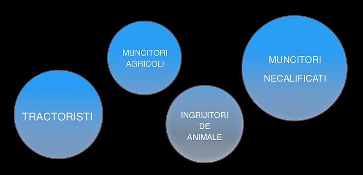 muncitori-agricultura.png