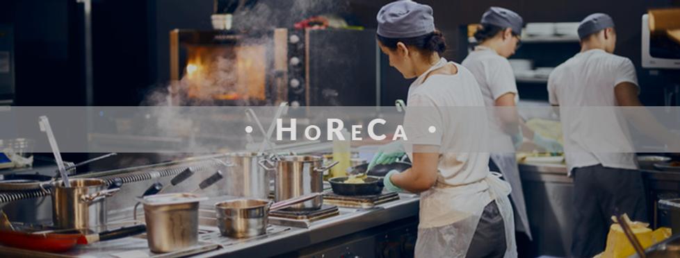banner HORECA.png