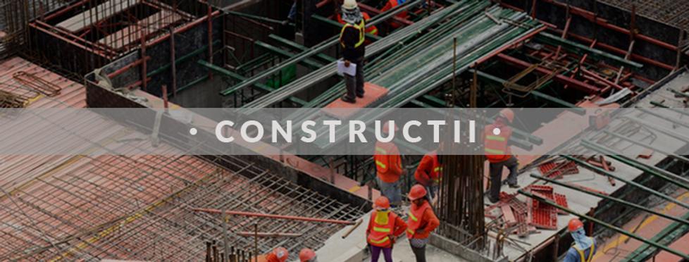 banner CONSTRUCTII.png
