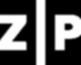 zp_logo_fher_600px.png