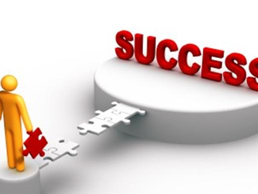Five Leadership Pillar Posts