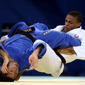 Situational Judo – Transforms Pitfalls to Become Opportunities