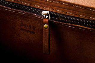dust-leather-bag-detail-2.JPG