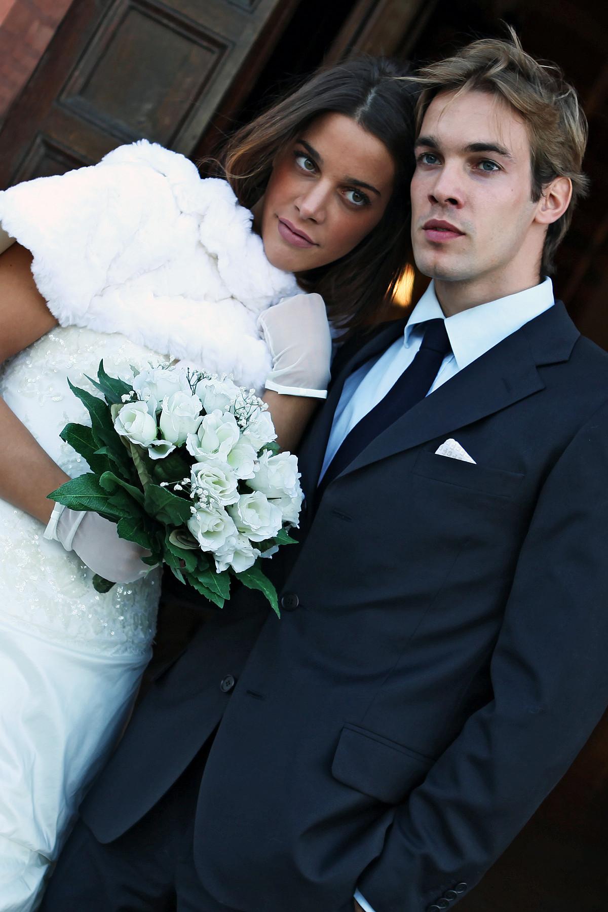 matrimonio 6.jpg