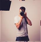 Matteo Orlandi Fotografo di Matrimonio