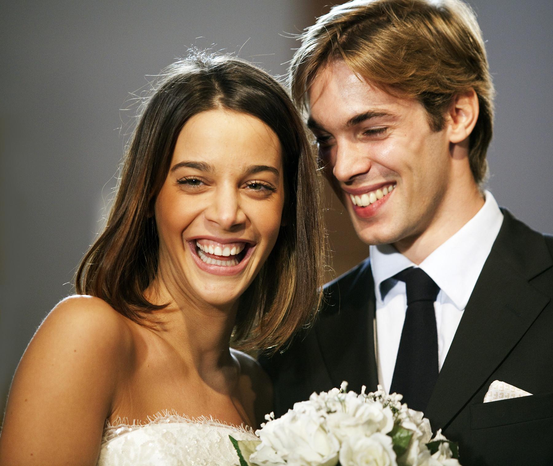 matrimonio 3.jpg