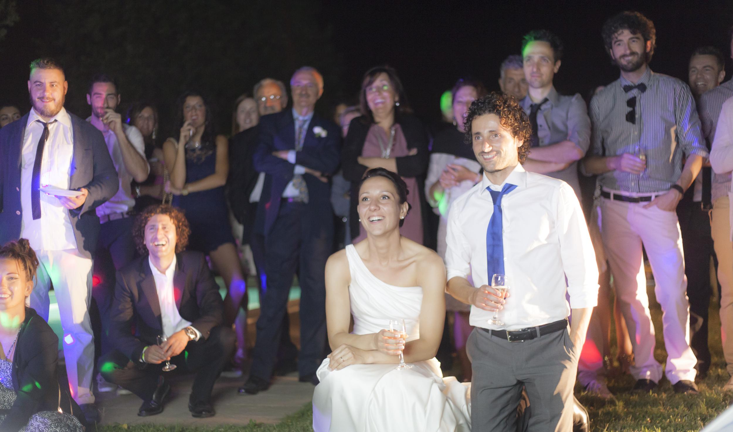Alberto e Camilla-60.jpg