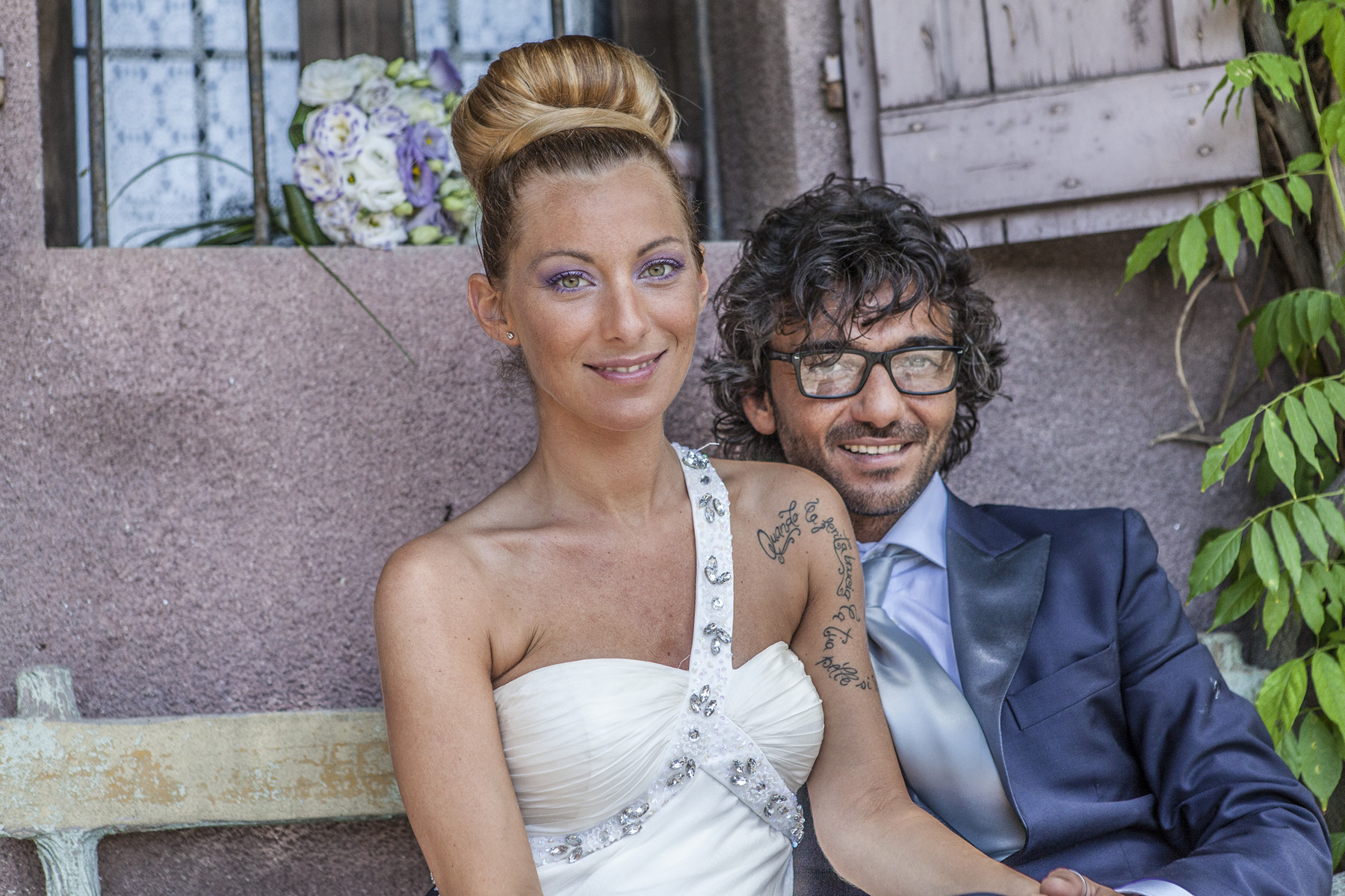 Mirko e Martina-566.jpg