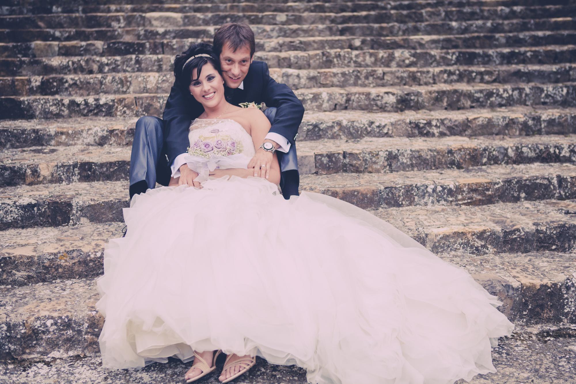 Fabio & Laura 1282.jpg