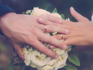 Prenota oggi il tuo matrimonio del 2016 per avere i prezzi bloccati!