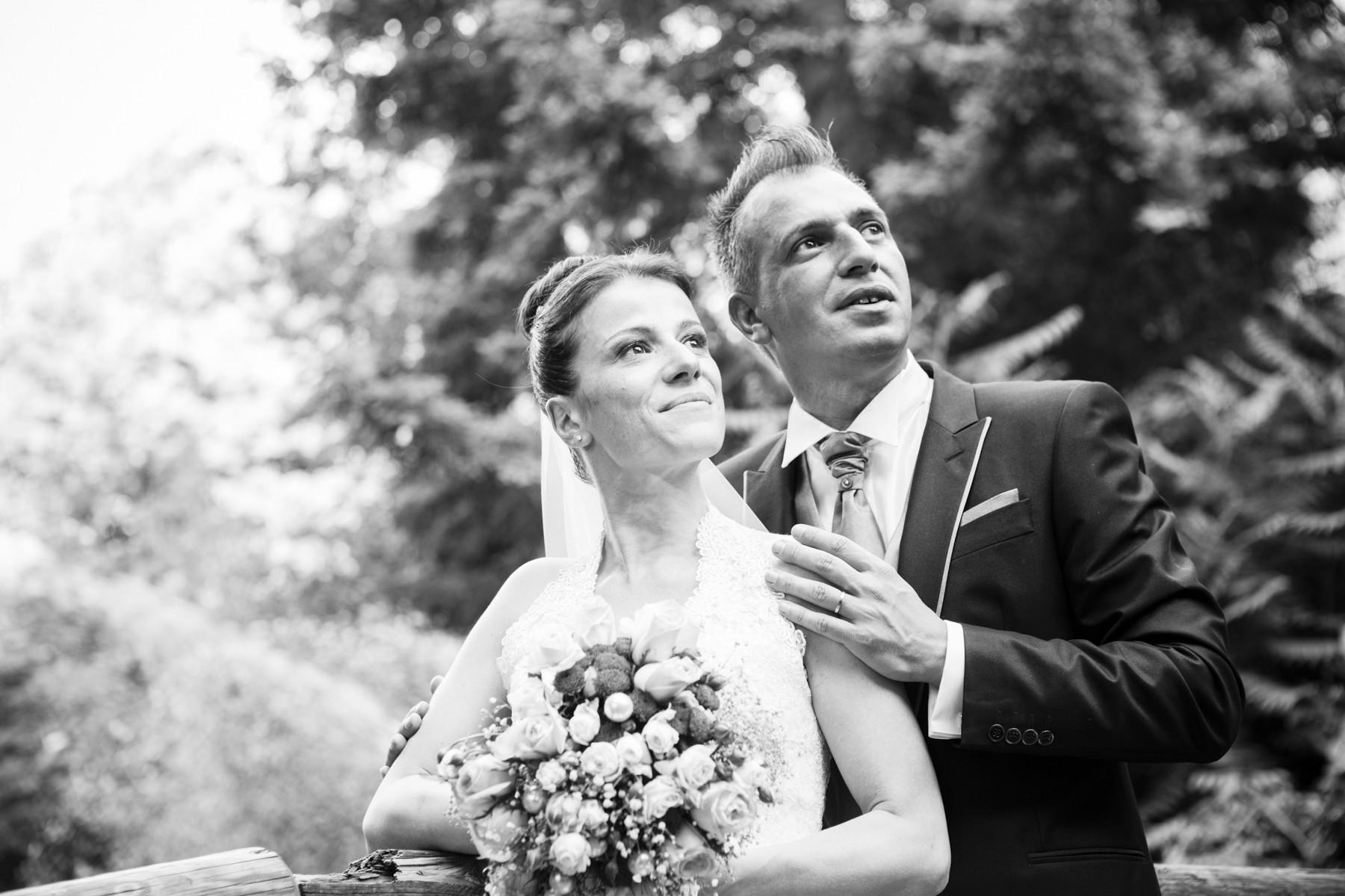 Simona & Igor1798.jpg
