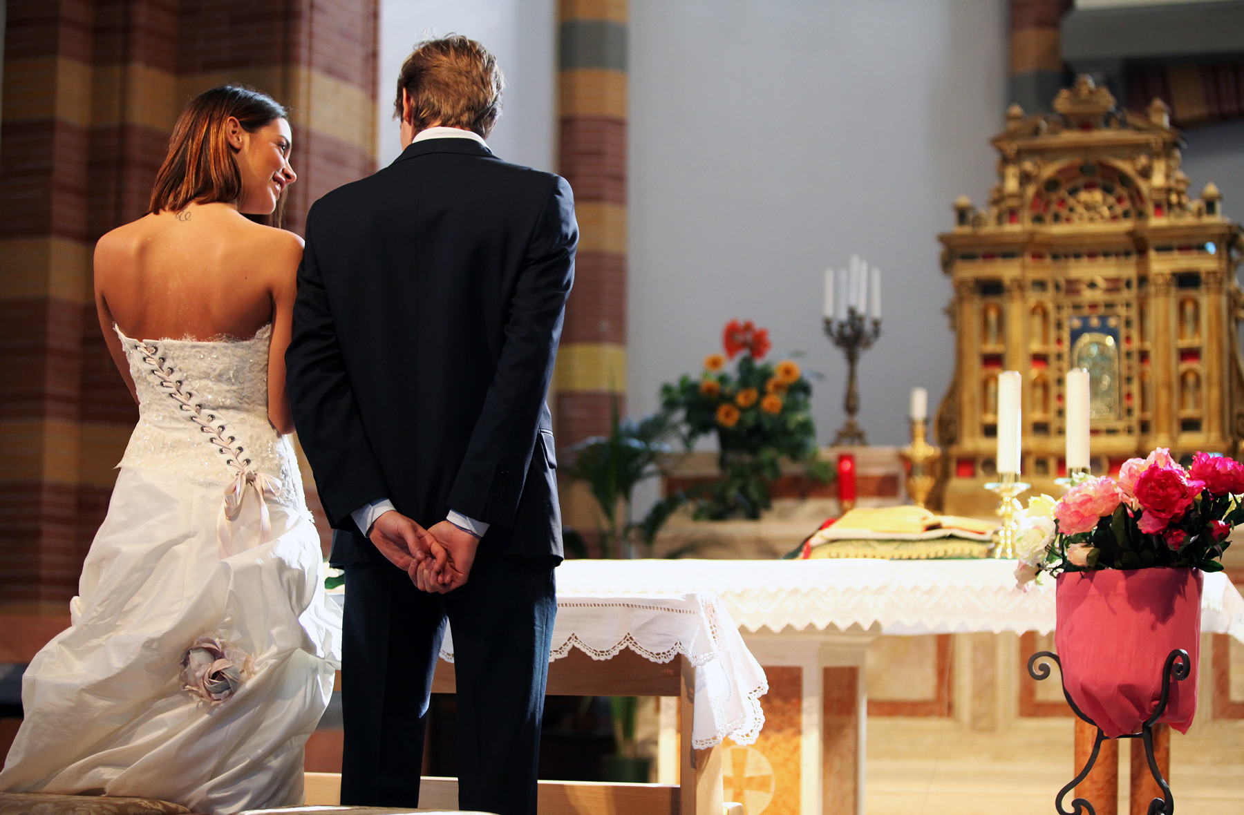 matrimonio 2.jpg