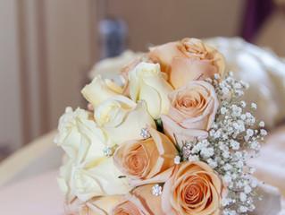 Prenotazioni matrimoni 2015, affrettatevi!