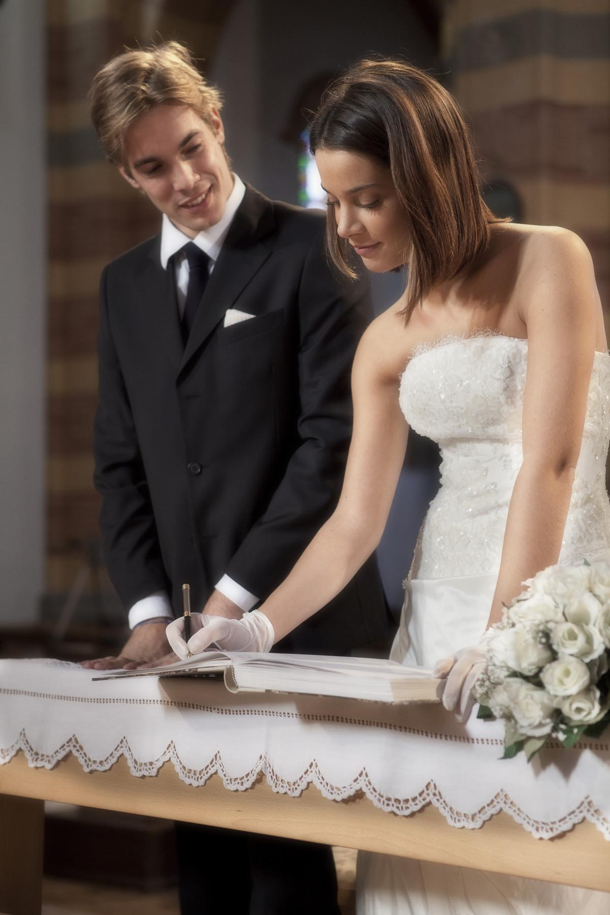matrimonio 5 firme.jpg