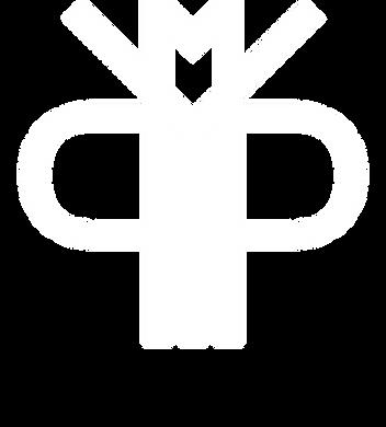 Element 2.png