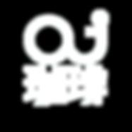 OJcoffee_logo2.png