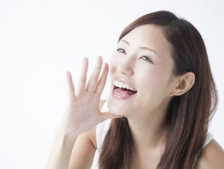 月寒イースト歯科の口臭予防