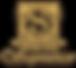 logo1_03.png