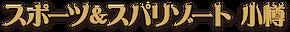 logo2_06.png