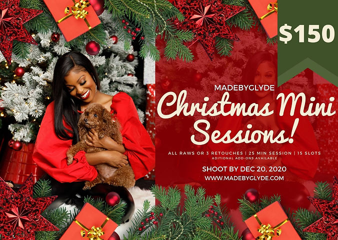 ChristmasMini Sessions 2020.jpg