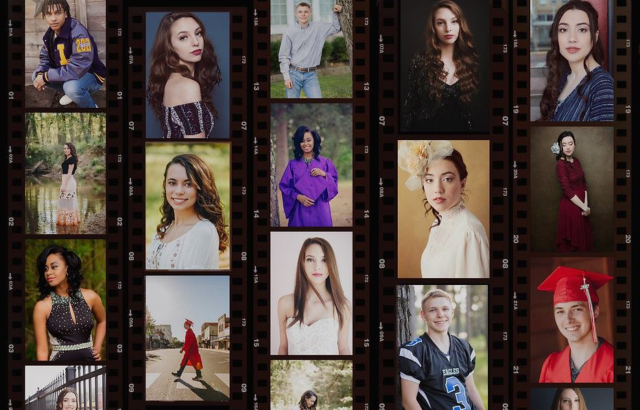 Senior Photography - Rachel-Lout-Portraits-Nacogdoches-Texas.jpg