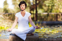 Asheville Acupuncture Wellness Menopause