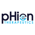 Phion-Logo-Color.png