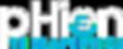 Phion Therapeutics_Final_06042017 [Conve