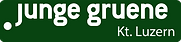 Logo JGLU.png