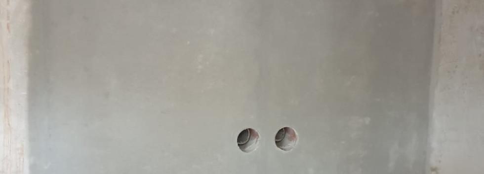 6f0da695-085d-4bf8-a7bf-51e4355484fa.jpe
