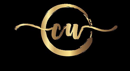 Dr. Christiane Wells - Logo 2 - With Nam