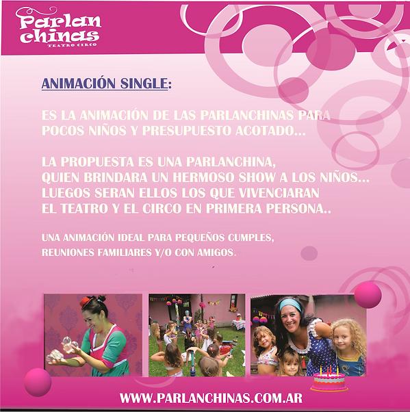 animacion single.png