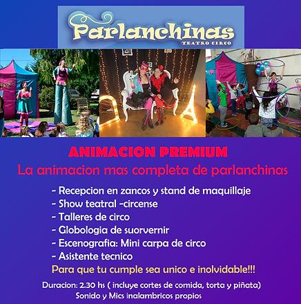 animacion parlanchinas premium editado.p