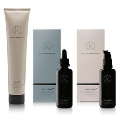 huidproducten