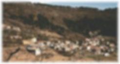 Smokvica-5.jpg
