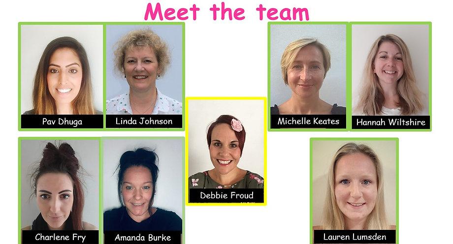 staff group pic latest.jpg