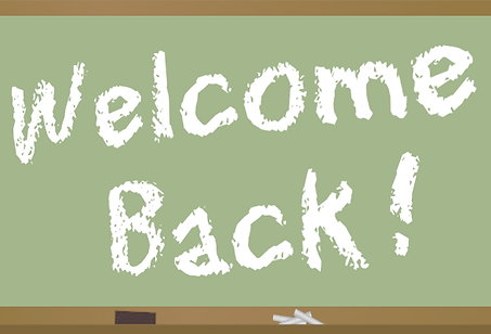 welcome_back.png