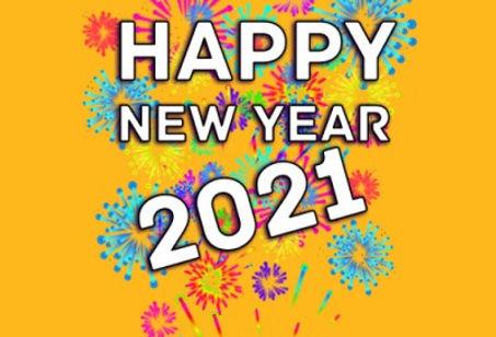happy-new-year-2021-25.jpg