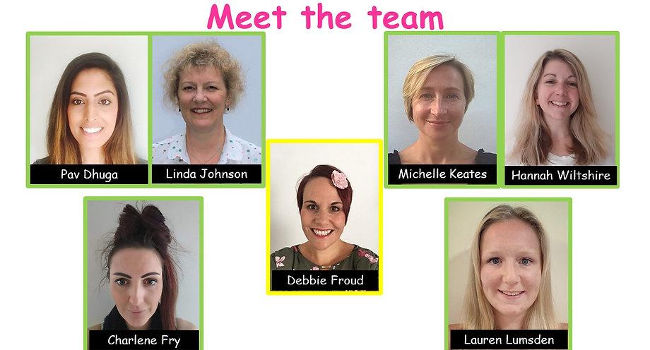staff group pic website.jpg
