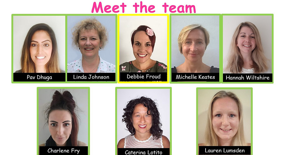 staff group pic.jpg