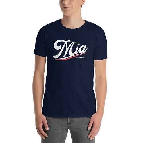 Classic Mia T-Shirt