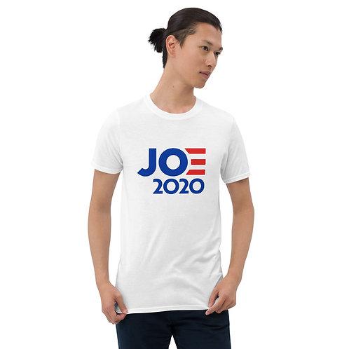 Joe 2020 T-Shirt