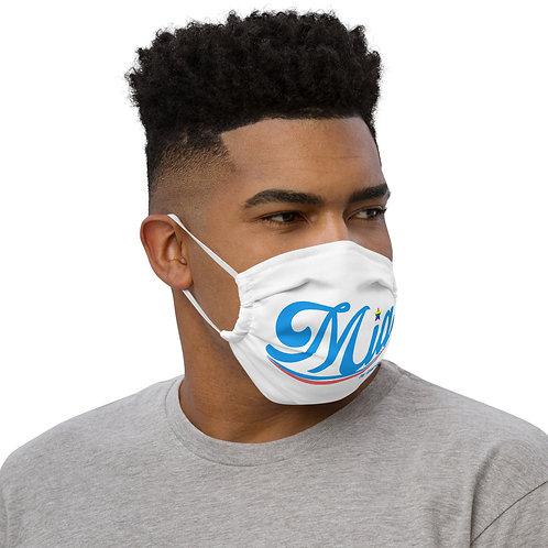 Mia Face mask